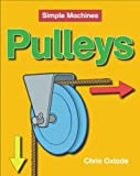 Pulleys, Chris Oxlade, 1599200848