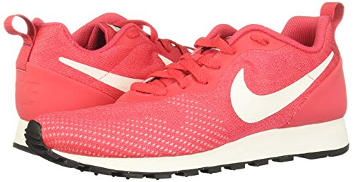 Sportive sail 600 2 Nike Runner n Scarpe Rosa Mid Pink Donna Eng tropical vawXx
