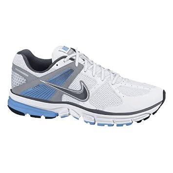 Nike U Nk Elt Cush Ns Calcetines, Hombre: Amazon.es: Deportes y aire libre