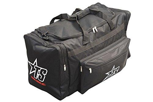 T Sport große Reisetasche