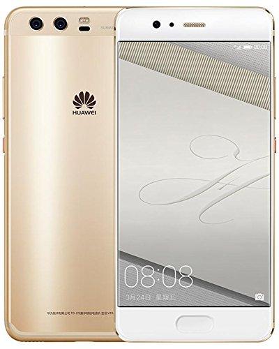 huawei-p10-plus-vky-al00-55-inch-kirin-960-dual-20-mp-12-mp-6gb-64gb-smartphone-dazzling-gold