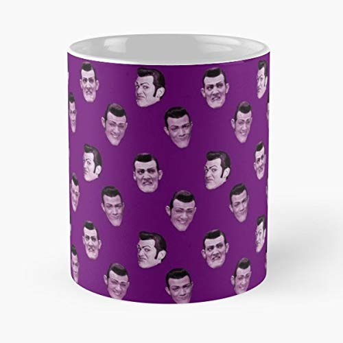 Robbie Rotten Meme Shitpost Lazy Town - Best Gift Mugs Lazytown Nick Jr Tumblr Funny Face Mug Coffee For Gifts Cup Women Best Personalized Gifts]()