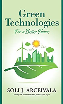a better future with green technology essay Does modern technology make life more convenient information technology essay print reference this published: 23rd i hold the opinion that it will make our life more convenient and easier in future does modern technology make life more convenient or was life better, when technology was.