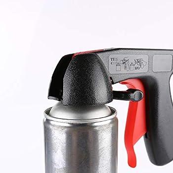 Rust-Oleum 241526 Comfort Grip - Spray Can - Amazon com