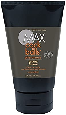 big tits dildo anal