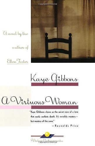 a-virtuous-woman-oprahs-book-club