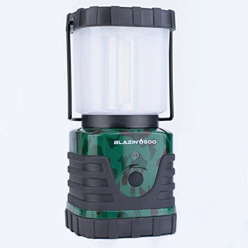 Brightest Storm Power Outage Lantern product image