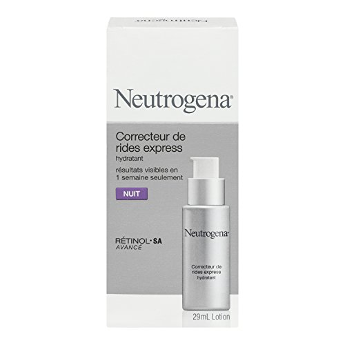 neutrogena-rapid-wrinkle-repair-moisturizer-night-29ml