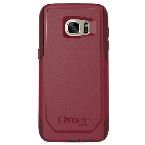 otterbox commuter series case for samsung galaxy s7 edge. Black Bedroom Furniture Sets. Home Design Ideas