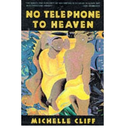 no telephone to heaven essays Contact advertise with blfj  essays animation asian  letter to my millennial friend on alan rudolph's made in heaven, shot the year you were born.