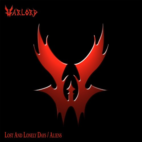 Lost And Lonely Days / Aliens (Remastered)