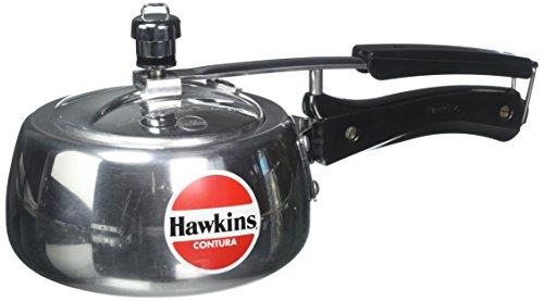hawkins contura cooker - 9
