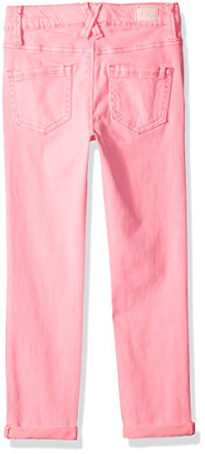 ee6d83544dc Amazon.com  Celebrity Pink Girls  Little Cp4-77935  Clothing