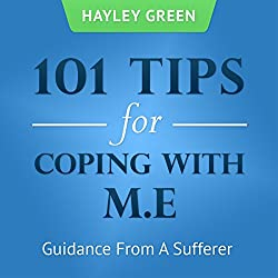 101 Tips For Coping With ME
