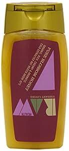 Raw Health Organic Pure Blossom Honey (Pack of 3)