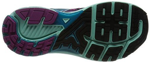 Brooks Brooks Ravenna 7 donna Brooks donna Ravenna 7 ntqITaT