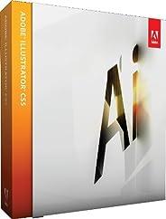 Adobe Illustrator CS5 Upsell from Freehand