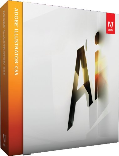 Adobe Illustrator Cs4 Software Free Download Full Version With Crack