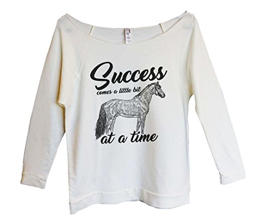 (Cute Horse Lover Equestrian Sweatshirts
