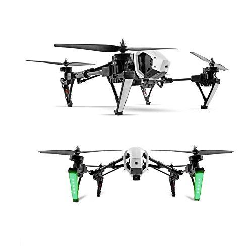 Квадрокоптер wltoys q333 купить сменные пропеллеры фантом недорогой