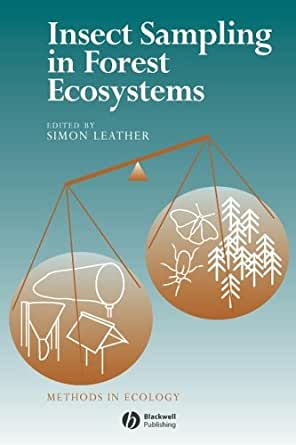 Books that all ecology grad students should read