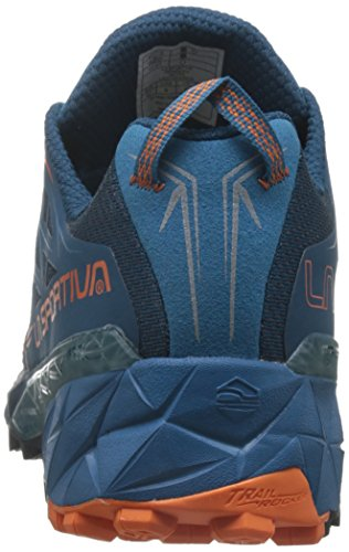 La Sportiva Akyra Azul