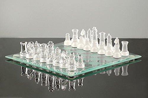 Glasspiel