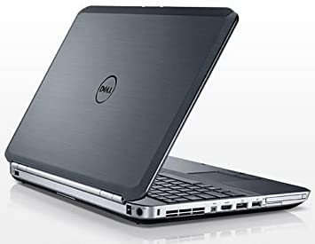 Dell Latitude E5520 Notebook Digital Delivery Driver (2019)