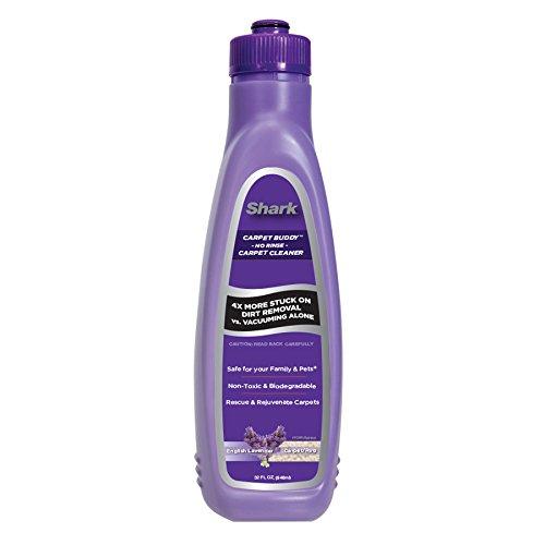 Carpet Shampoo Cleaners Amazon Com