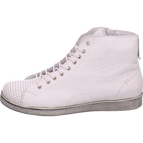 Andrea Conti 0345728 001 Weiß