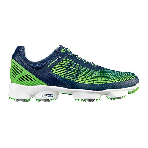 top 5 best golf shoes xw,sale 2017,Top 5 Best golf shoes xw for sale 2017,