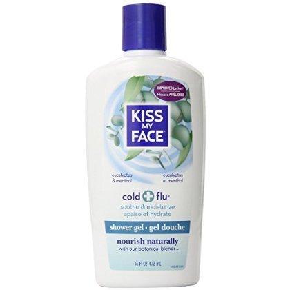 kiss-my-face-shower-gel-cold-flu-eucalyptus-16-oz