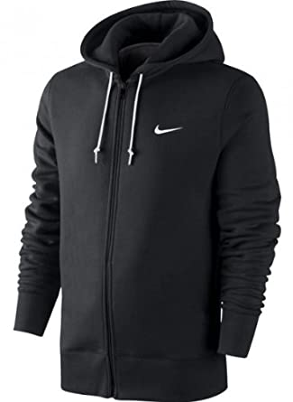 Nike Herren Sweatanzug Club 19 Sweat Suit AR3239+AJ1468 |