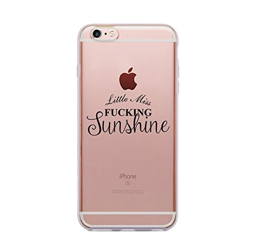 iphone 8 case for teenage girl