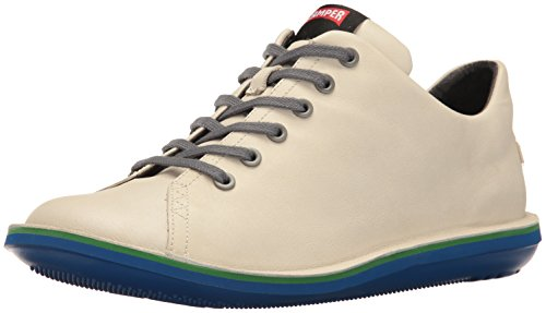 camper-mens-beetle-18648-fashion-sneaker-beige-40-eu-7-m-us