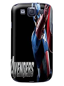 Samsung Galaxy s3, Colorful, TPU Leather, Wallet,Flip Case, TPU,Leather Wallet,fashionable New Style Design, Flip Case, Cover, for Samsung Galaxy s3