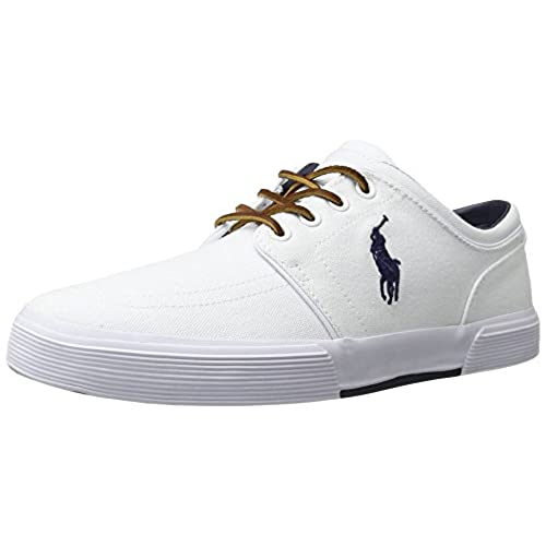 polo ralph lauren shoes 10 \/500 skateboard