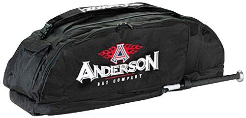 Anderson Softball Bat Bags - 4