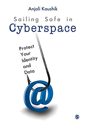 identity in cyberspace Suler explains how people manage their identity in cyberspace with the username chosen by users, the details they do or do not indicate about themselves, the information presented on users.