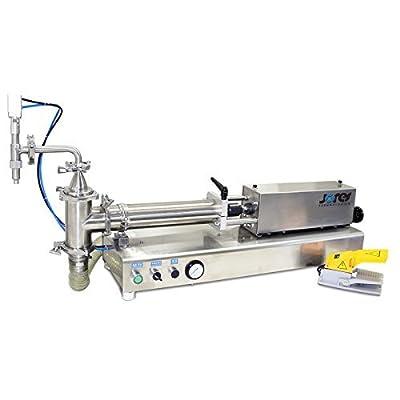 JORESTECH Low Viscosity Piston Filler (1000 ml)