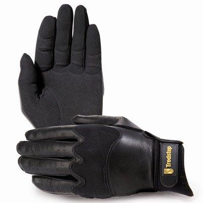 Tredstep Jumper Pro Glove 7.5