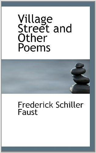 https enbobook y cf paper free download of it books de la terre a la