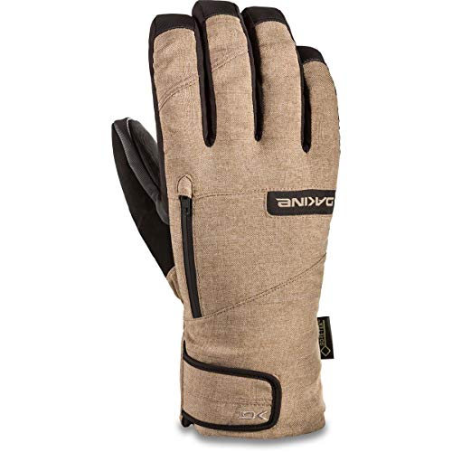 Dakine Men's Titan Gore-Tex Short Gloves