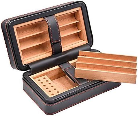 Cajas y dispensadores 6 Paquetes De Caja De Cigarros Gabinete De ...