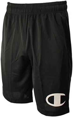 【メンズ バスケットボールウェア】 C ODORLESS HALF PANTS