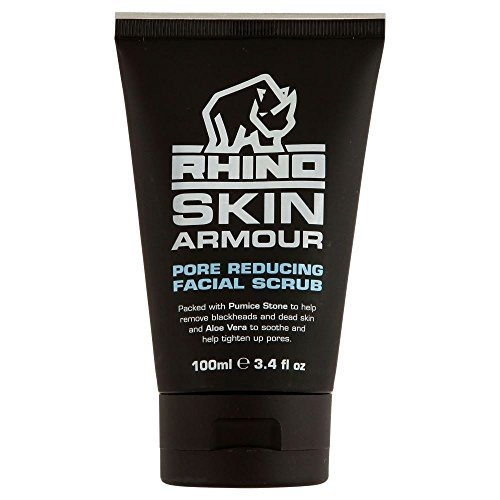 Rhino Skin Care - 1