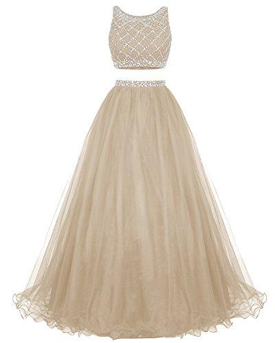 80s prom dress size 2 - 5