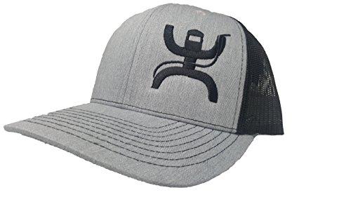 Richardson 3D Puff Hooey Welder Hat Cap Snapback Adjustable Adult Unisex at  Amazon Men s Clothing store  ad5a8e5bc3a3
