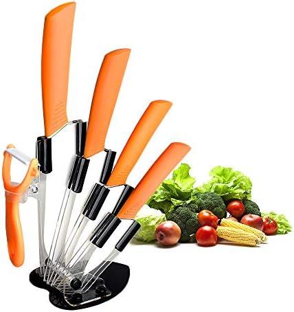Ceramic Utility Vegetable Resistant Kitchen product image
