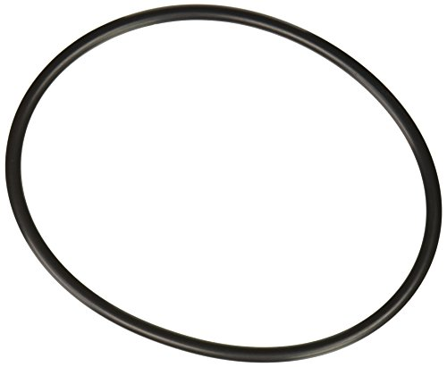 - Hayward SPX3000SV Cover O-ring Replacement for Select Hayward Chlorine and Bromine Feeders